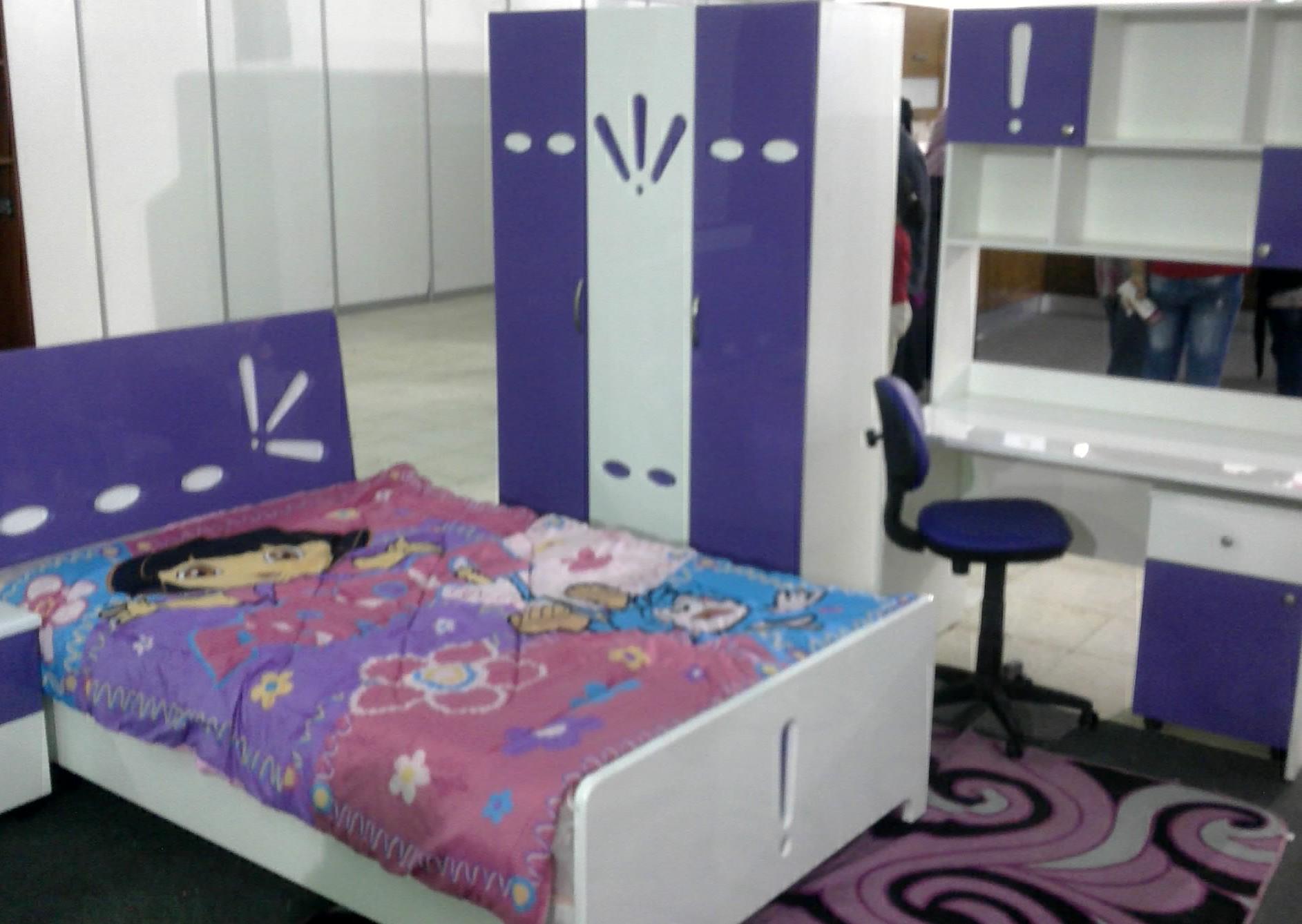 Meuble chambre garcon tunisie chambre id es de for Meuble chambre garcon