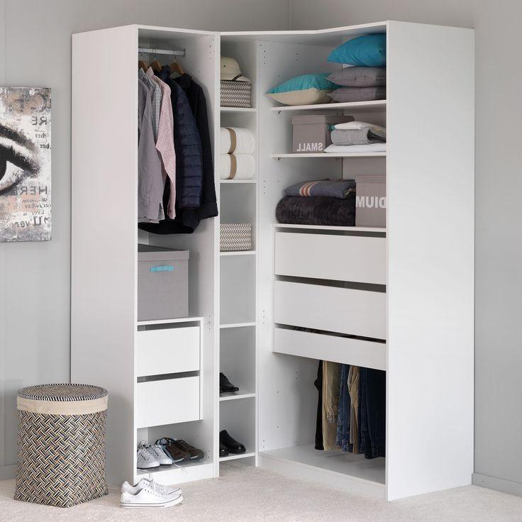 meuble d 39 angle chambre conforama chambre id es de d coration de maison aodwrx3lqm. Black Bedroom Furniture Sets. Home Design Ideas