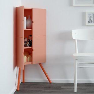 Meuble D'angle Chambre Ikea
