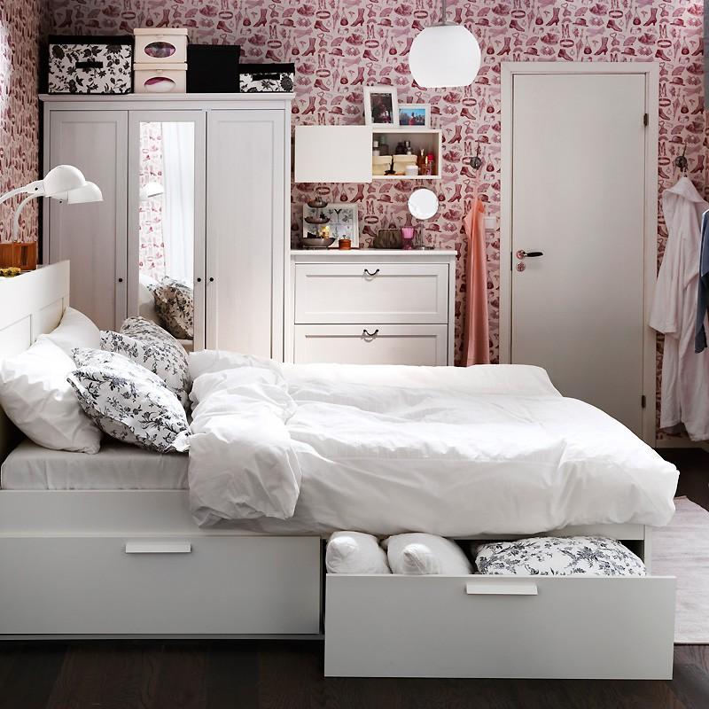 meuble ikea chambre adulte chambre id es de d coration de maison pklq6wmdra. Black Bedroom Furniture Sets. Home Design Ideas