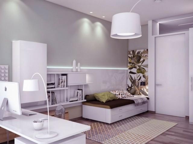 meuble pour chambre ado ikea chambre id es de d coration de maison a6lyo2pbzb. Black Bedroom Furniture Sets. Home Design Ideas