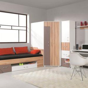 Meubles Design Chambre Ado