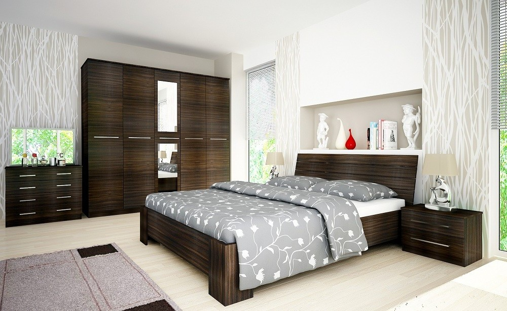 model de chambre a coucher en algerie chambre id es de d coration de maison gqd2eymlzr. Black Bedroom Furniture Sets. Home Design Ideas