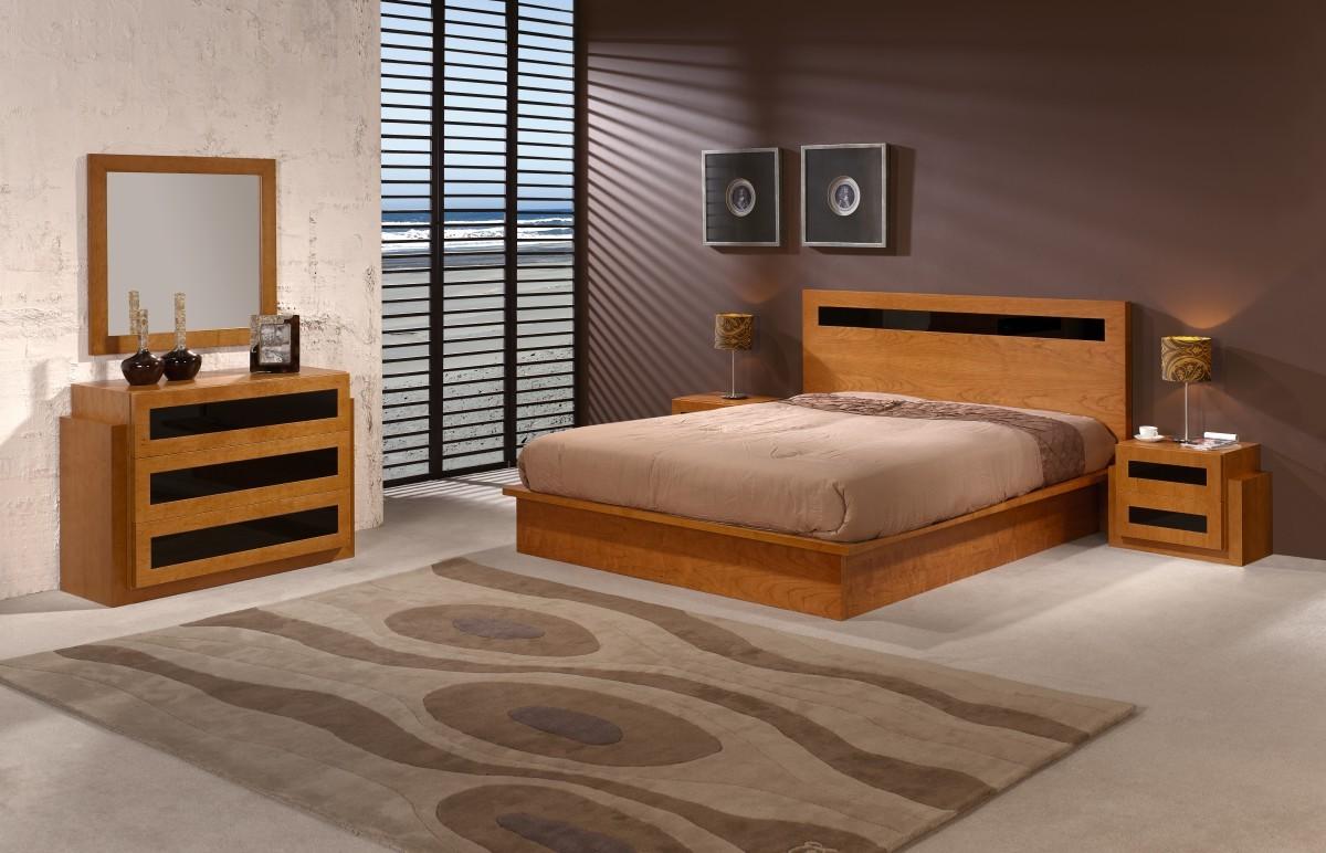 Modele De Chambre A Coucher Design