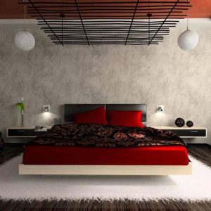 Modele de chambre a coucher zen chambre id es de for Modele chambre a coucher zen
