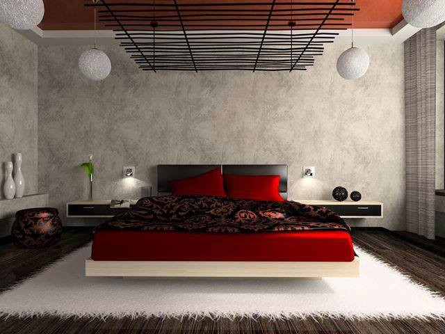modele de chambre a coucher romantique chambre id es de d coration de maison yvbrxxxl26. Black Bedroom Furniture Sets. Home Design Ideas