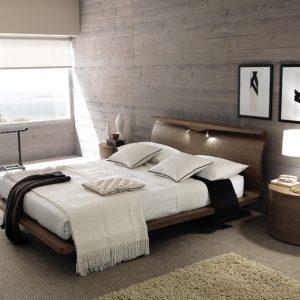 modele de chambre a coucher romantique chambre id es