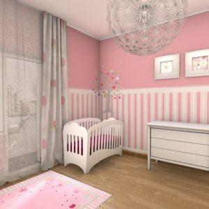 Papier peint pour chambre ado fille chambre id es de for Papier peint pour chambre bebe fille