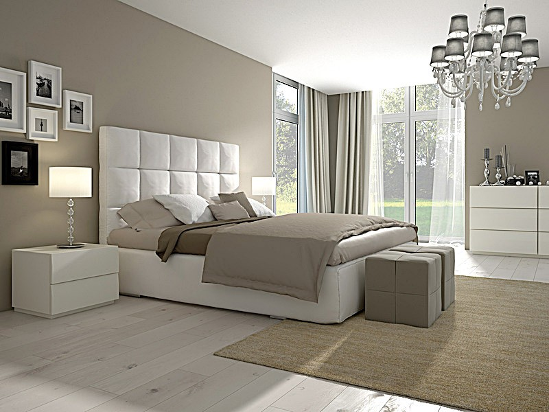 parquet pour chambre coucher chambre id es de. Black Bedroom Furniture Sets. Home Design Ideas