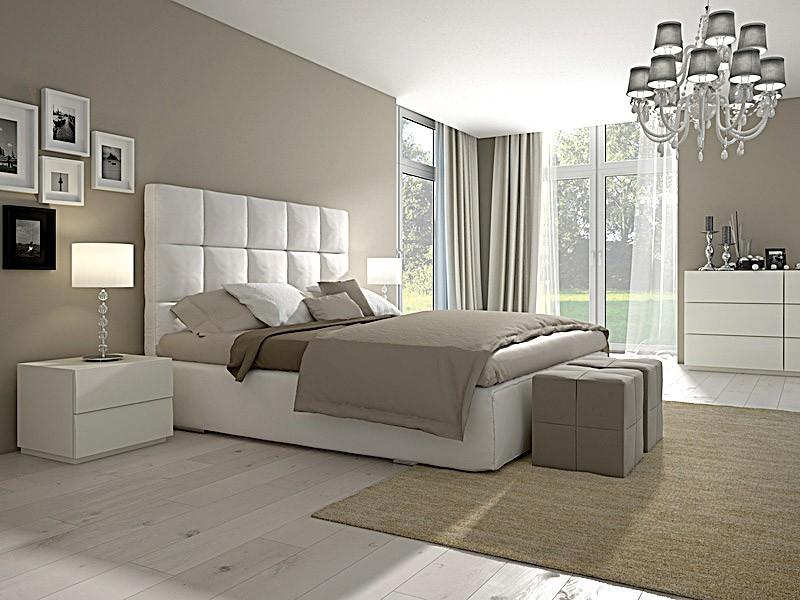 parquet pour chambre coucher 16 couleurs pour choisir sa
