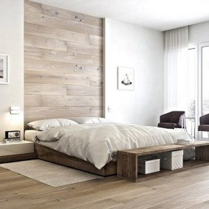 parquet pour chambre castorama chambre id es de d coration de maison gqd2bgedzr. Black Bedroom Furniture Sets. Home Design Ideas