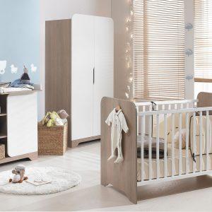 Parquet pour chambre coucher chambre id es de for Parquet chambre enfant