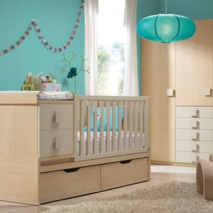 Peinture pour chambre b b castorama chambre id es de for Peinture bio chambre bebe