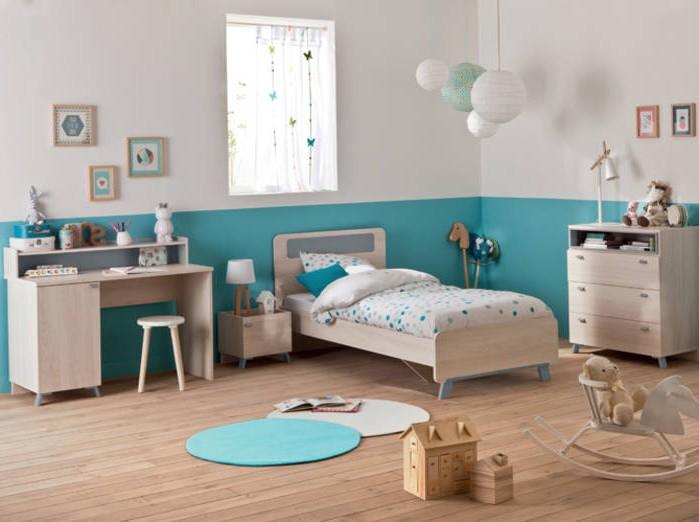 Petit Meuble Chambre