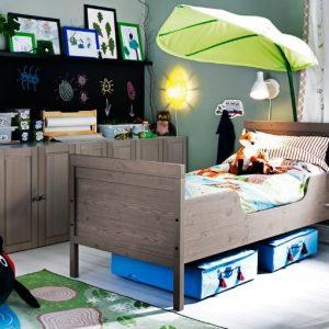 Petit Meuble De Chambre Ikea
