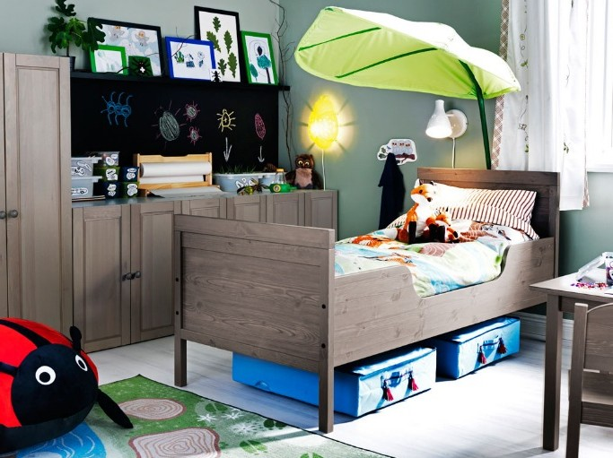 petit meuble de chambre ikea chambre id es de. Black Bedroom Furniture Sets. Home Design Ideas