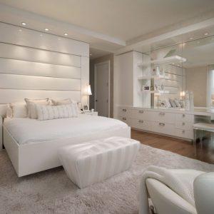 Petit meuble pour chambre adulte chambre id es de d coration de maison q - Tapis de chambre adulte ...