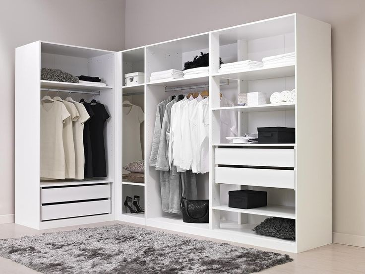 Armoire d angle chambre beautiful armoire d angle ikea for Placard d angle chambre