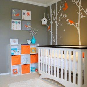 Rangement mural chambre photos de conception de maison for Meuble mural chambre