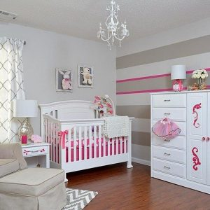 meuble rangement mural chambre chambre id es de d coration de maison wydj6podrq. Black Bedroom Furniture Sets. Home Design Ideas