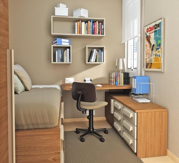 rangement mural pour chambre chambre id es de d coration de maison 89l7avob2g. Black Bedroom Furniture Sets. Home Design Ideas