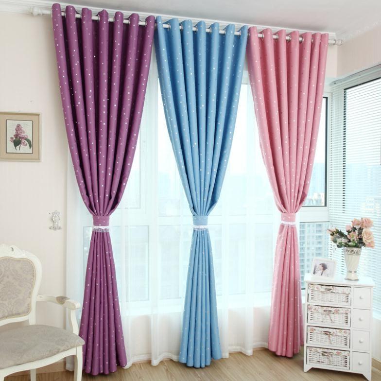 rideaux chambre gar on ikea chambre id es de d coration de maison rwnqvdjl8m. Black Bedroom Furniture Sets. Home Design Ideas