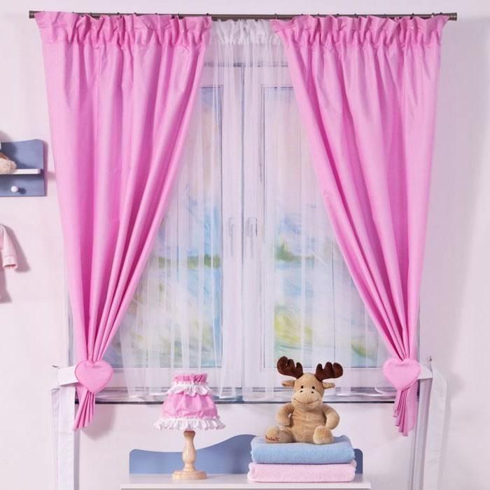 rideaux pour chambre bebe garcon chambre id es de. Black Bedroom Furniture Sets. Home Design Ideas