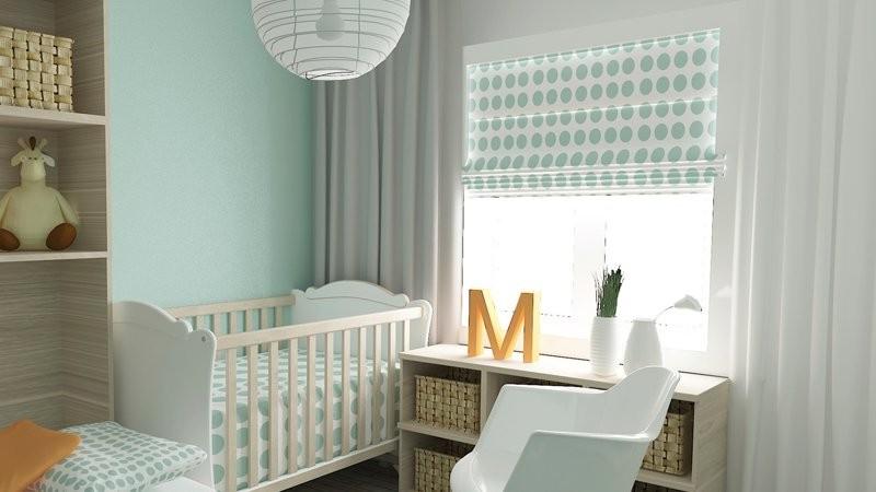 Rideaux Pour Chambre De Bebe Garcon
