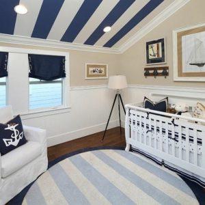 tapis rond chambre b b fille chambre id es de d coration de maison 56lgwx1l30. Black Bedroom Furniture Sets. Home Design Ideas