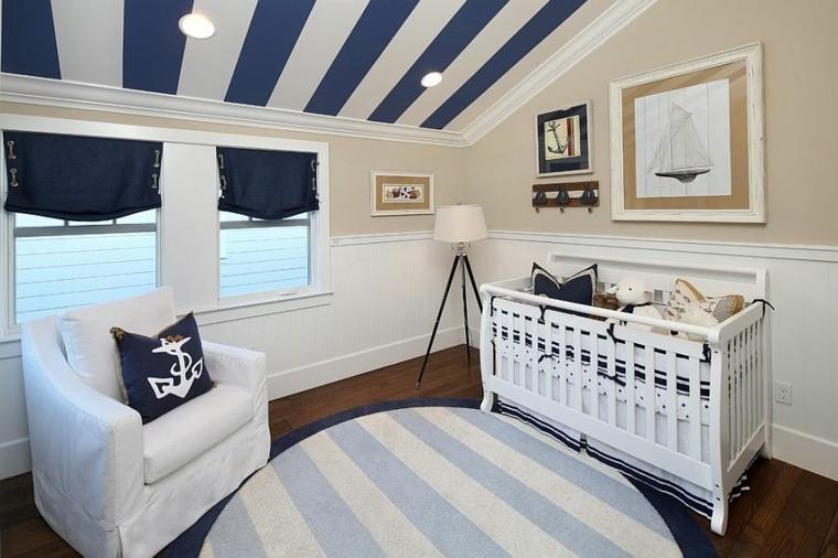 s tapis rond chambre bebe chambre id es de d coration de maison vrng88vl3l. Black Bedroom Furniture Sets. Home Design Ideas