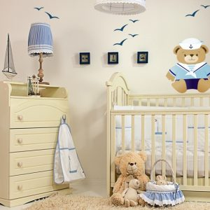 Tapis chambre bebe ourson chambre id es de d coration for Stickers ourson chambre bebe