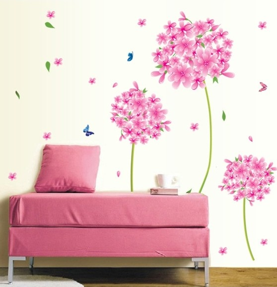 stickers chambre b b fille prenom chambre id es de. Black Bedroom Furniture Sets. Home Design Ideas