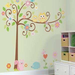 stickers chambre b b garcon chambre id es de. Black Bedroom Furniture Sets. Home Design Ideas