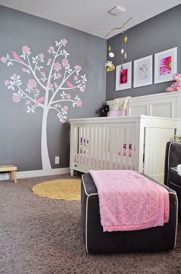 stickers chambre gar on 10 ans chambre id es de. Black Bedroom Furniture Sets. Home Design Ideas