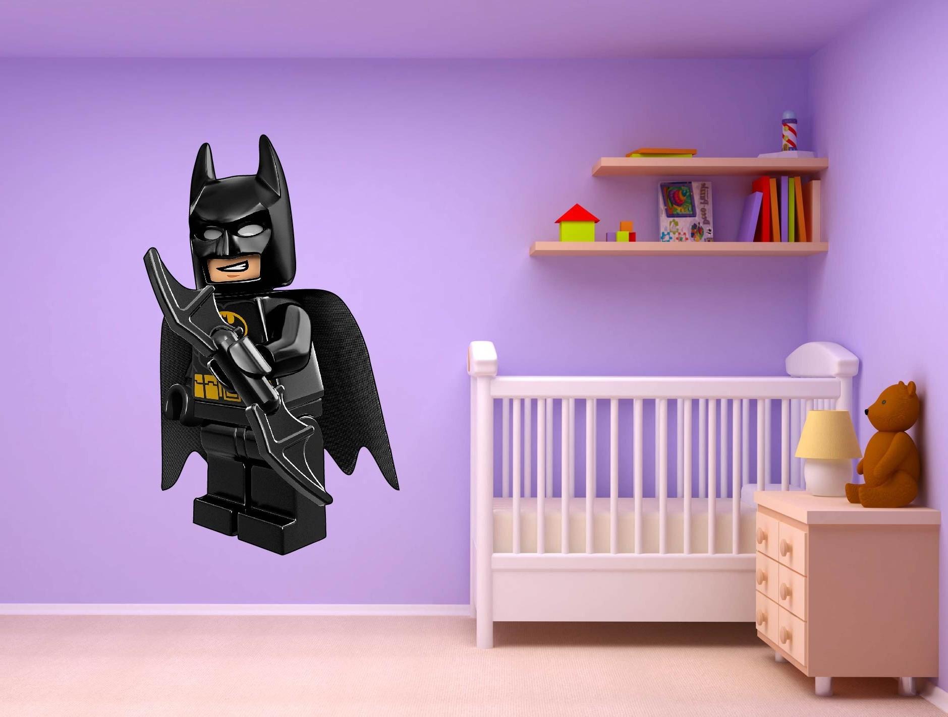 stickers pour chambre garcon ado chambre id es de d coration de maison jwnp6xyd49. Black Bedroom Furniture Sets. Home Design Ideas