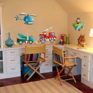 carrelage pour garage voiture carrelage id es de. Black Bedroom Furniture Sets. Home Design Ideas