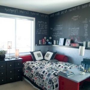 Tableau chambre b b ourson chambre id es de - Tableau chambre ado ...