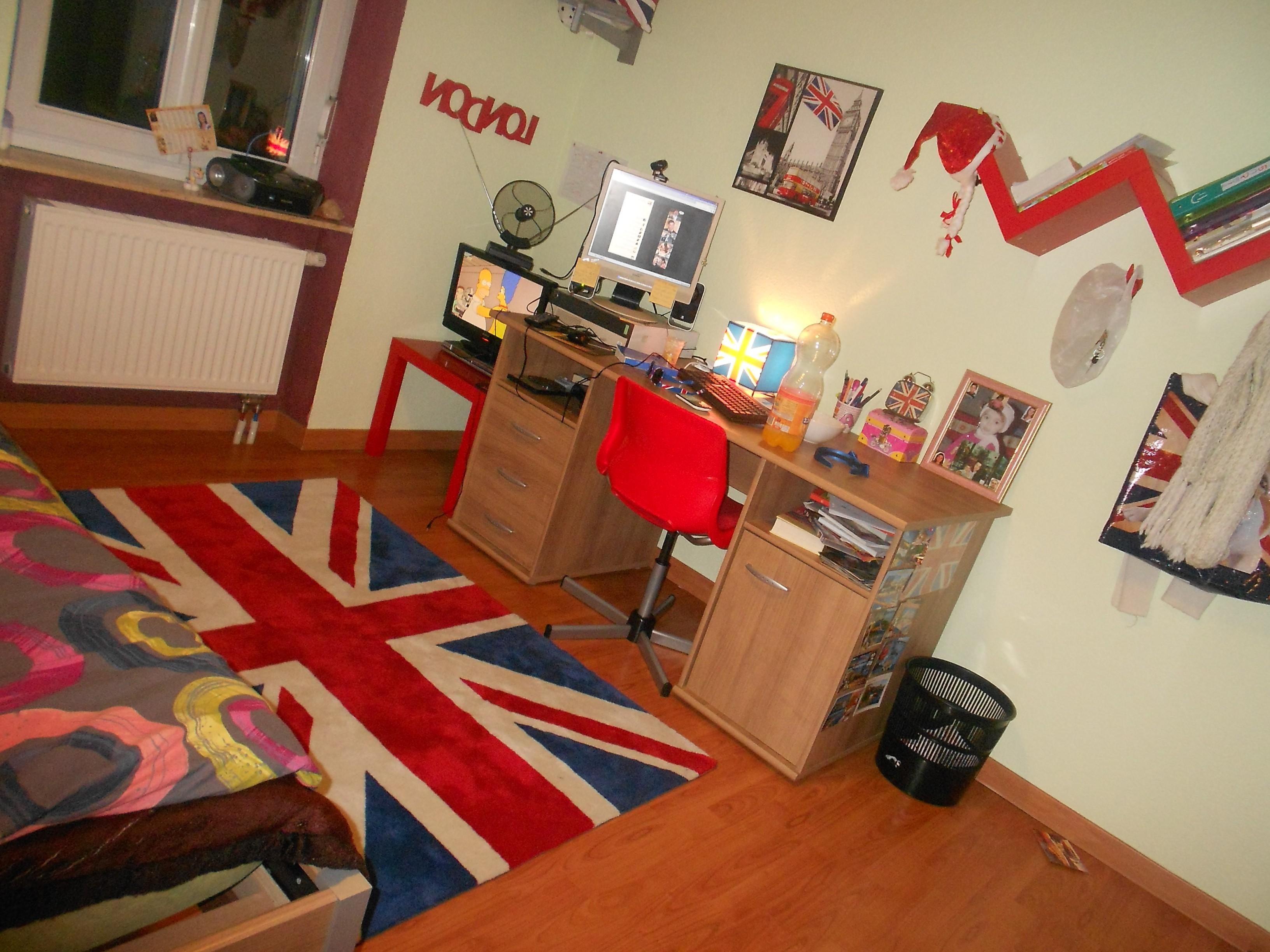 tapis chambre ado fly chambre id es de d coration de. Black Bedroom Furniture Sets. Home Design Ideas