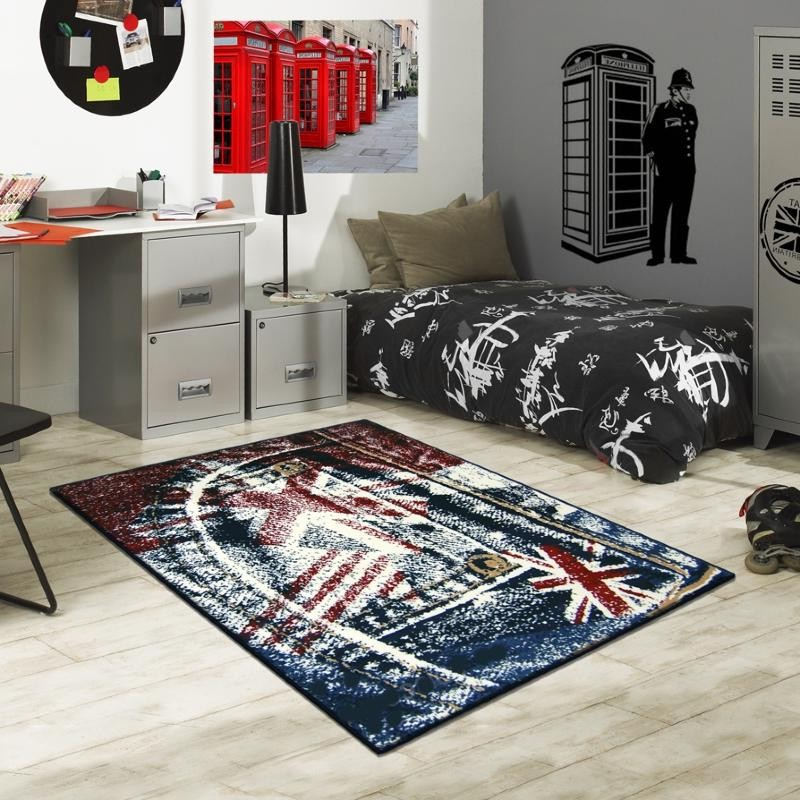 tapis chambre ado gar on chambre id es de d coration de maison l2b1b30nz5. Black Bedroom Furniture Sets. Home Design Ideas