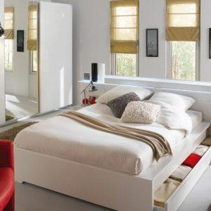 Tapis pour chambre adulte chambre id es de d coration for Conforama tapis chambre