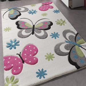 Tapis chambre fille bebe with tapis de sol bb ikea - Tapis puzzle bebe ikea ...