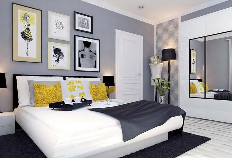 tapis pour chambre adulte chambre id es de d coration