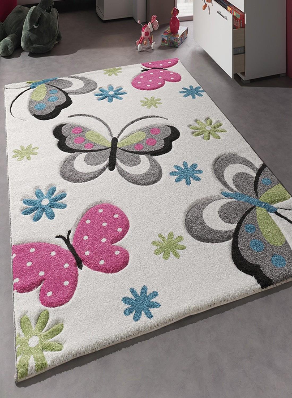 tapis pour chambre b b garcon chambre id es de. Black Bedroom Furniture Sets. Home Design Ideas