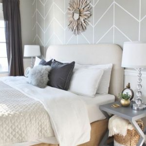 tendance papier peint chambre ado chambre id es de d coration de maison v9lpgrvno3. Black Bedroom Furniture Sets. Home Design Ideas