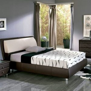 Papier peint pour chambre coucher adulte chambre for Papier peint chambre adulte tendance
