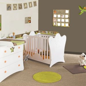 accessoire chambre bebe ikea chambre id es de. Black Bedroom Furniture Sets. Home Design Ideas
