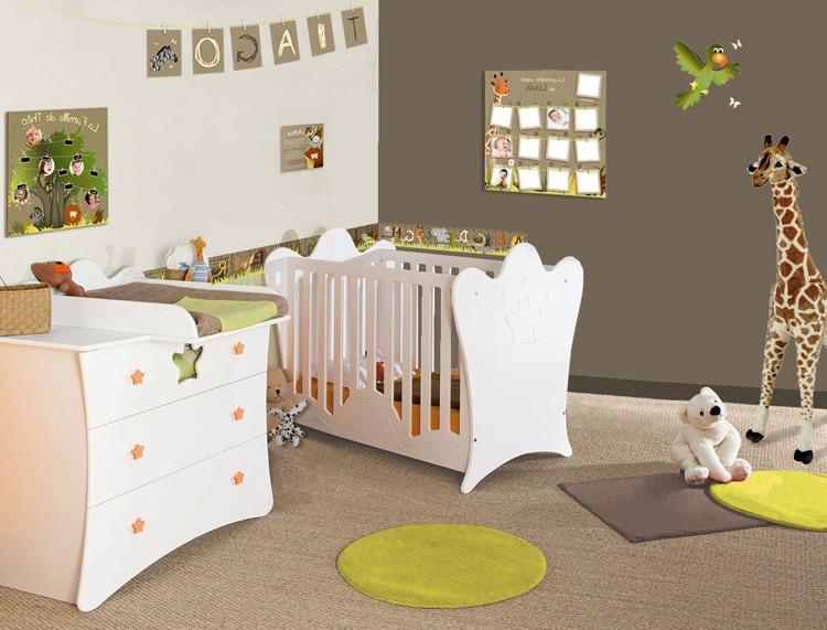 accessoire chambre b b chambre id es de d coration de maison qmlzg7md4o. Black Bedroom Furniture Sets. Home Design Ideas