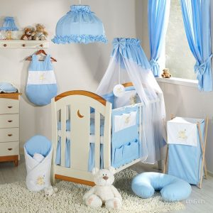 accessoire chambre bebe ikea chambre id es de d coration de maison v9lprqybo3. Black Bedroom Furniture Sets. Home Design Ideas