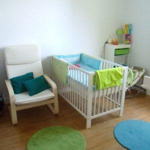 accessoire chambre bebe garcon chambre id es de d coration de maison 56lgx0rd30. Black Bedroom Furniture Sets. Home Design Ideas