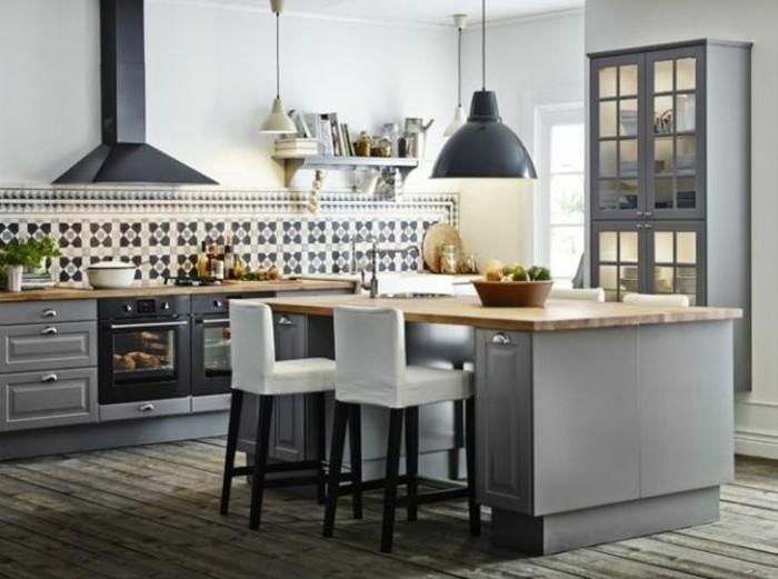 Applique Murale Cuisine Ikea